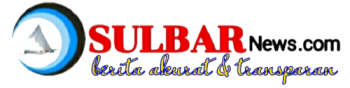 Sulbar News